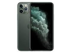 苹果 iPhone 11 Pro