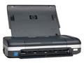 HP H470b 喷墨打印机