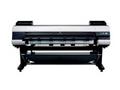 佳能imagePROGRAF iPF9100(60英寸) 大幅面打印机