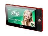 索爱V16(8GB)