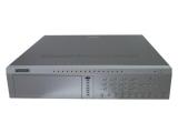 Fineness FDR-DSR800CS