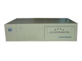 爱乐SW-2000J多路直线计费系统(128线)