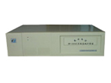爱乐SW-2000J多路直线计费系统(648线)