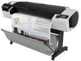 HP T1300 44英寸 ePrinter