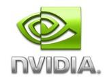 NVIDIA GeForce GTX 635M