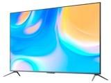 OPPO 智能电视 K9 75英寸