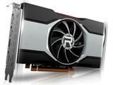 AMD Radeon RX 6600 XT�@��