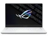 ROG 幻15 2021(R9 5900HS/16GB/1TB/RTX3070)