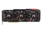 耕升GeForce RTX 3070 Ti 追风