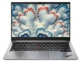 ThinkPad E14 2021酷睿版(i5 1135G7/16GB/512GB/集显/银色)