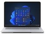 微软Surface Laptop Studio