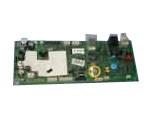 HP 4255接口板