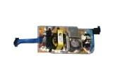 HP 1180C电源板