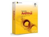 Symantec 防病毒中小企业版9.0 (10用户)