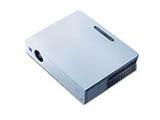 索尼 VPL-EX1