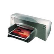 HP DeskJet 880C