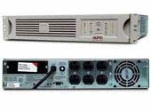 APC Smart SU700RMINET