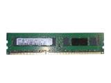 三星4GB DDR3 1333 ECC