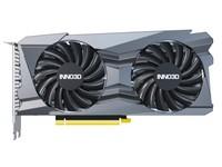 Inno3D GeForce RTX 3060黑金至尊版