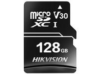 海康威视HS-TF-D1(128GB)