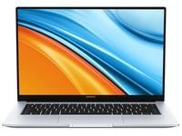 荣耀MagicBook 14 2021 锐龙版(R5 5500U/16GB/512GB/集显)
