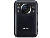 法翼T5(64GB)