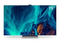 TCL 75C12