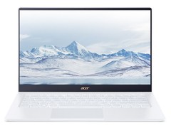 Acer SF514-54GT-575Q