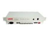 VBEL VB-4104B(4E1光端机)
