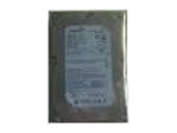 联想 1TB SATA3.5寸硬盘(7200转)