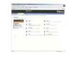 Veritas VERITAS Backup Exec/v9.1/Exchange数据库选件