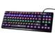 尼莫索k005流光版机械键盘